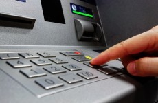 """Gas ignition"" being used so that ATMs can be stolen"