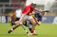 Cork are crowned Munster intermediate champions as Cavan claim Leinster junior title