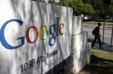 Google starts removing search results under 'right to be forgotten' ruling