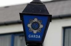 Two men arrested over alleged sexual assaults on two teenagers in Cork