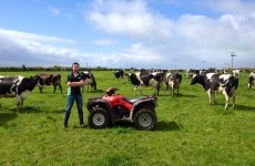 'There's much more to Macra than farming'