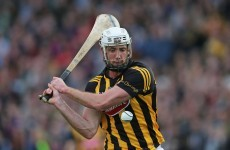 Kilkenny delay naming team until throw-in as Galway go unchanged for replay