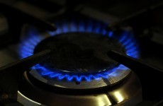 Households and businesses told to expect higher energy costs in months ahead