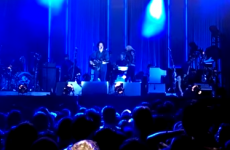 Here's how Jack White earned some major kudos during his Dublin gig