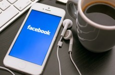 Facebook 'manipulated users emotions' in secret study