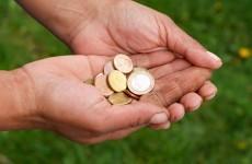 16% of people in Ireland living below poverty line have jobs