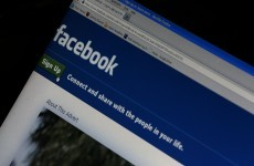 Author of controversial Facebook study says he's sorry for anxiety caused