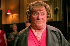 Mrs Brown's Boys D'Movie: What Twitter thinks versus what critics think
