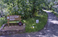Teenager dies following swimming incident at Cavan lake in second drowning today