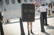 US companies who object to contraception on religious grounds won't have to pay for it