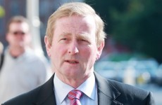 Taoiseach accused of 'insulting' morbidly obese people