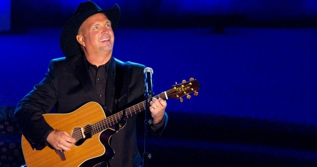 Croke Park residents vow to file court injunction to stop Garth Brooks concerts