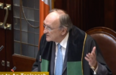 TDs stopped from asking Enda Kenny questions - then he's stopped from answering them