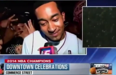 The best news bloopers of June 2014