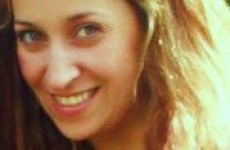 Family renew appeals for Turkish woman missing since February