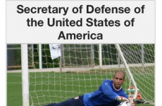 The best Twitter reactions to Tim Howard's incredible performance