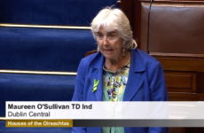 'Left high and dry': TDs call for Deaf advocacy service to be re-opened