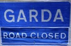 Farmer killed in Kerry tractor crash
