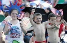 Arthur kicks off US hurricane season, dampens July 4th celebrations