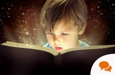 Opinion: Is imagination more important than knowledge?