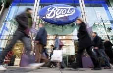 Heartwarming Facebook post shows why Boots Blanchardstown is the best