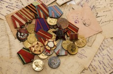 Do you have any letters or mementos from World War 1? Experts want a look