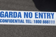 Man in hospital with serious injuries after assault in Ranelagh this morning