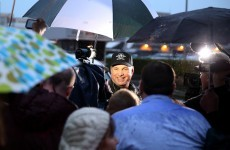 Dublin City Council to be asked to reconsider Garth Brooks licence conditions