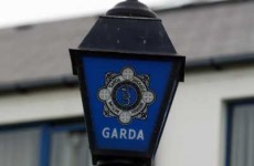 70-year-old man killed in Monaghan crash