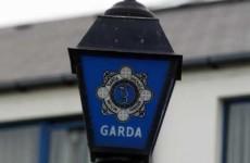 70-year-old man killed in Monaghan crash