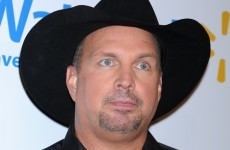 "Work ongoing to find ""amicable solution"" to Garth Brooks drama"