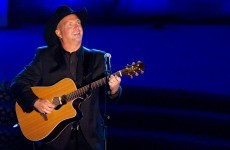 "Garth Brooks concert debacle has ""major impact on Ireland's reputation"""