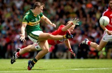 5 talking points after Kerry's comfortable Munster final win over Cork