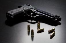 Man (20) shot in punishment-style shooting