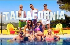 UTV Ireland: No, we're NOT combining Tallafornia and Geordie Shore for a super-reality-show
