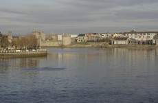 Campaign to change Limerick's Google image succeeds...sort of