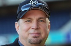 Open thread: What do YOU think about the Garth Brooks concerts being cancelled?