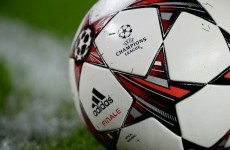 Champions League qualifier decided by 95th-minute away goal - by the keeper