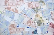 Spanish police arrest 26 suspected 'Camorra' mafia members