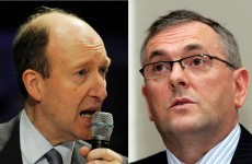 Opposition sides to face off for prized Dáil accounts committee