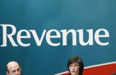 Revenue brings in €15.5m in three months of tax settlements