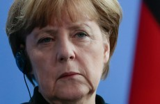 Criminal proceedings on the table as Germany weighs how to hit back in US spying row