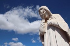 12 of the greatest Twitter responses to Brazil's humiliating defeat