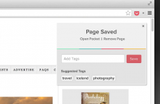 13 browser plug-ins that will improve your web experience