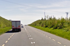 Two men die after cars collide on Monaghan road