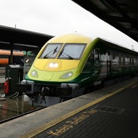 Strike action a step closer as Irish rail workers say 'No' to pay cuts
