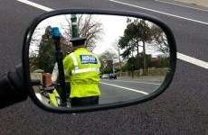 High Court ruling may result in the dismissal of many speeding cases