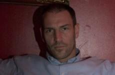 Harry Potter actor Dave Legeno found dead in California desert