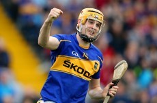 Corbett and Callanan put Offaly to the sword as Tipperary advance