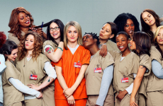 A fake news site said Orange is the New Black was cancelled, and fans got REALLY mad